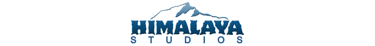 Himalaya Studios - Adventure Games Forum