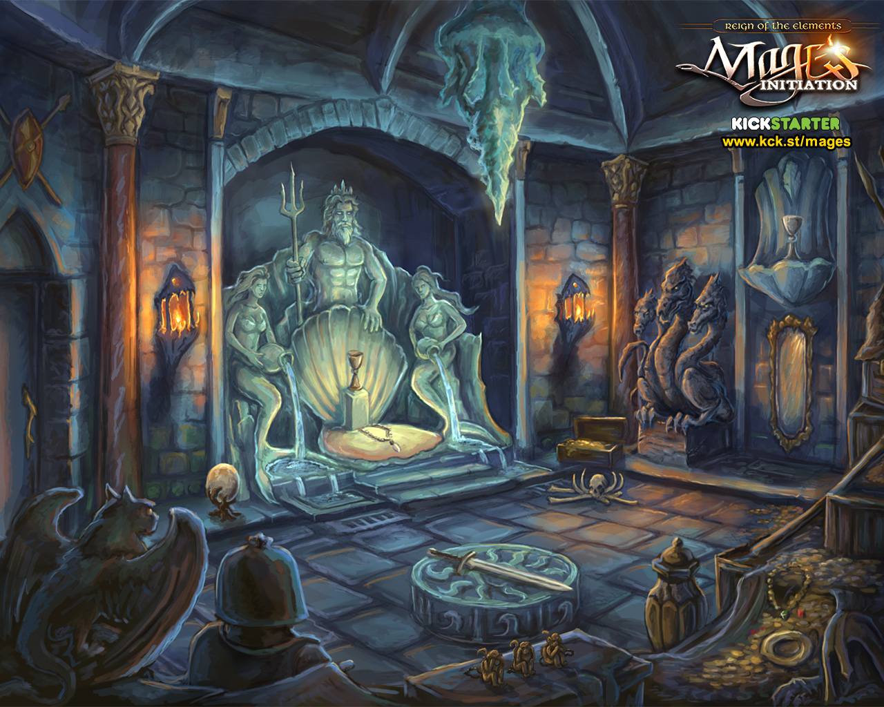 Mages_Initiation_Treasury_Wallpaper_1280